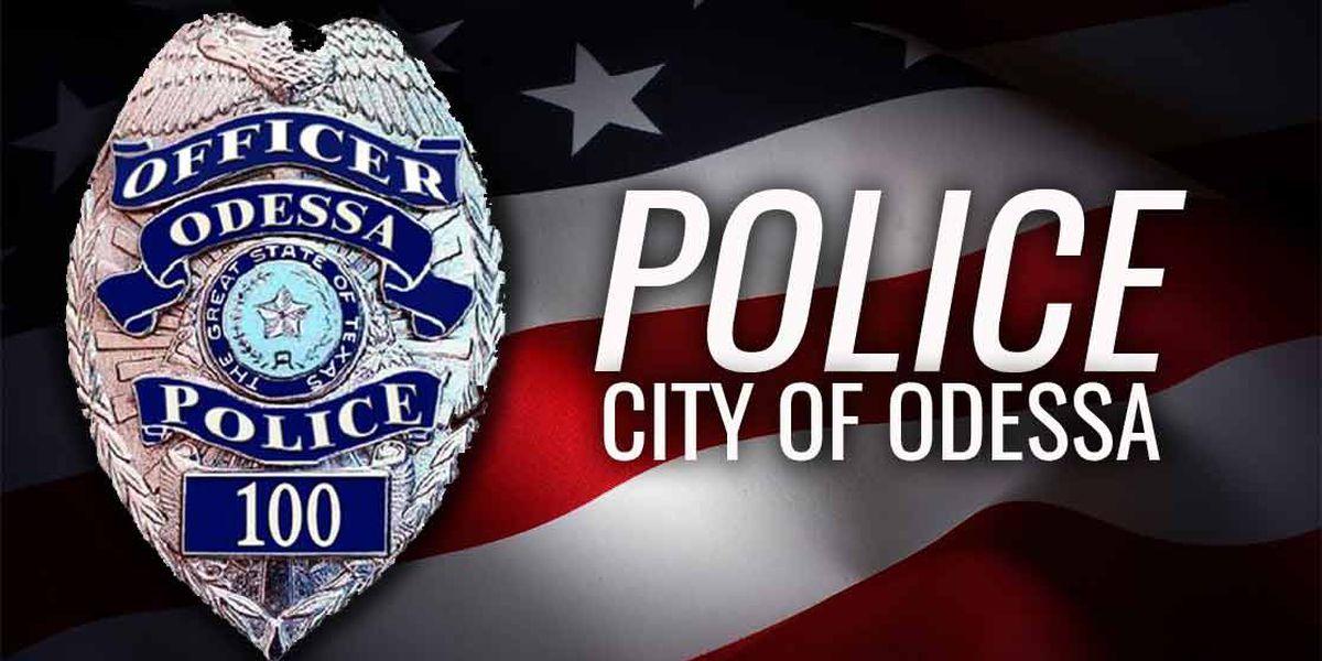 El departamento de Policía de Odessa sigue advirtiendo a la comunidad sobre la prevención de robo de vehículos