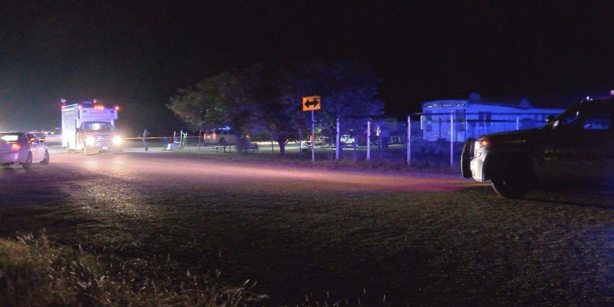 Una persona muere, otra resulta herida en una balacera ocurrida en el condado Ector