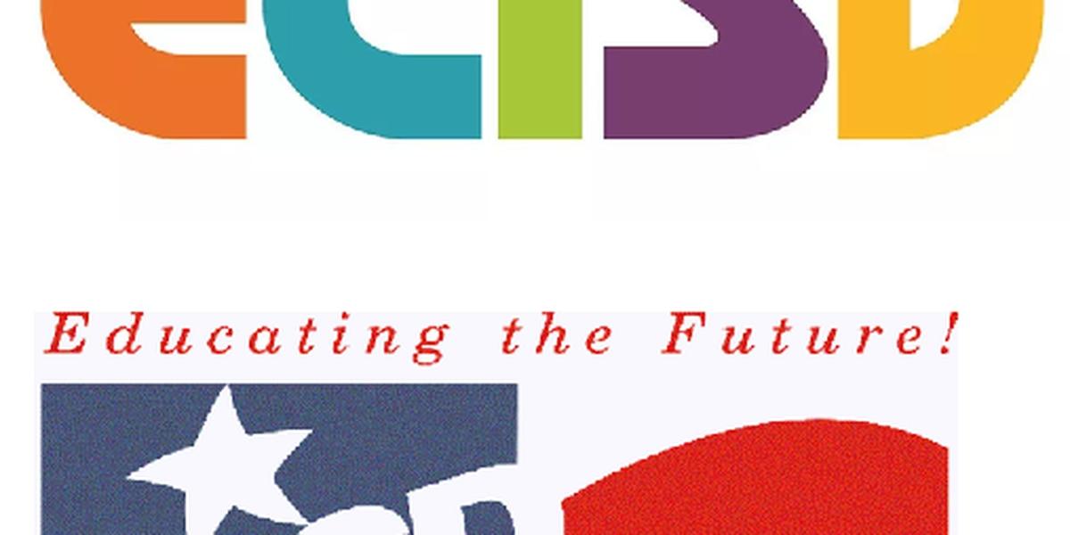 ECISD, MISD se preparan para iniciar sus recesos académicos