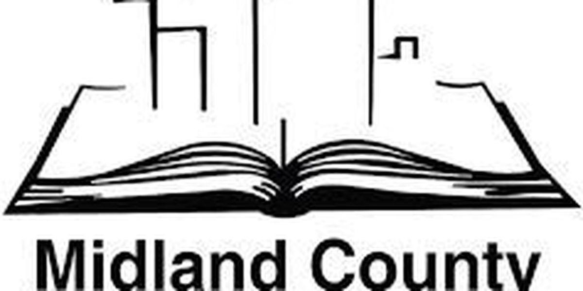 El proyecto alfabetización 2018 traerá a Midland a tres autores premiados.