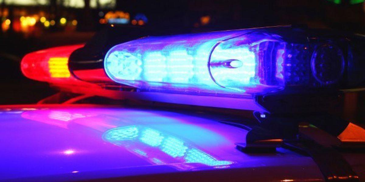 Víctima de accidente mortal ocurrido el martes en la carretera 191, identificada