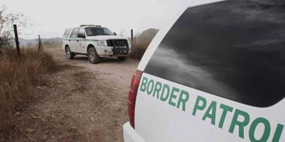 Realizarán autopsia a niña que murió después de ser detenida por la Patrulla Fronteriza
