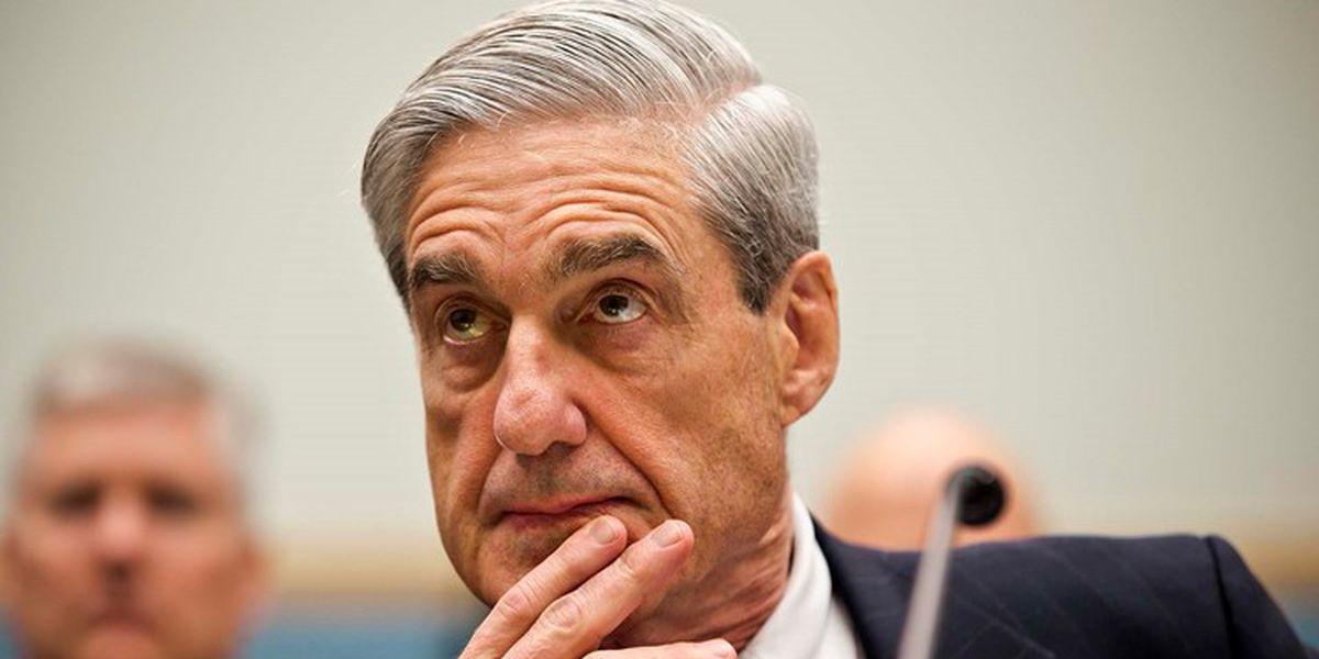 Mueller concluye investigación sobre Rusia y entrega reporte