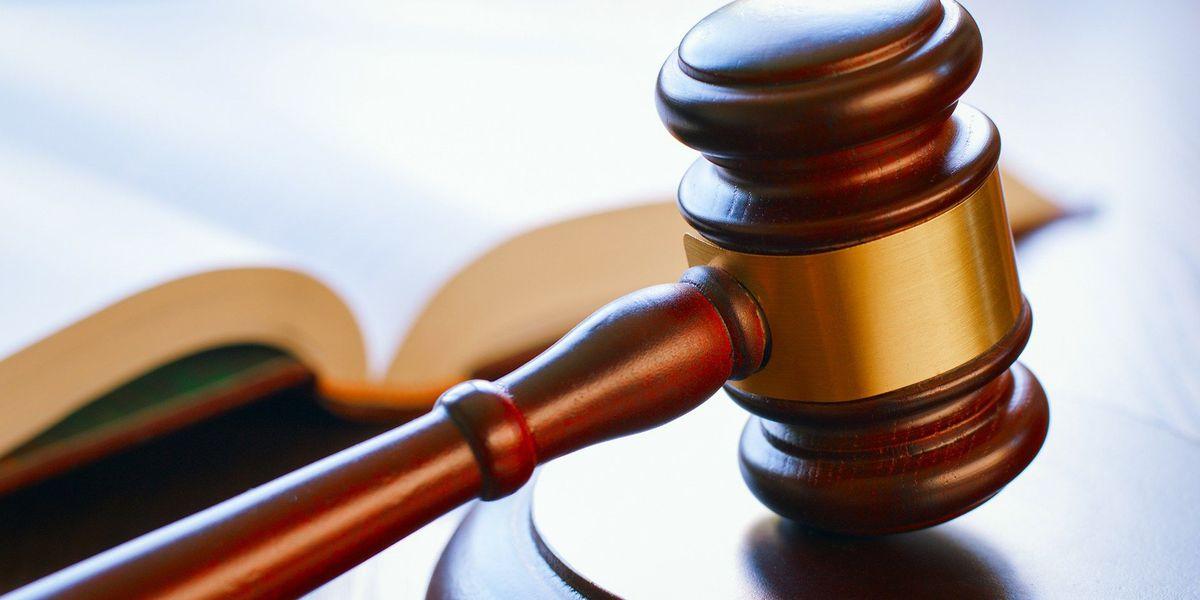 Una ex contadora de Midland es encontrada culpable de cargos federales de malversación