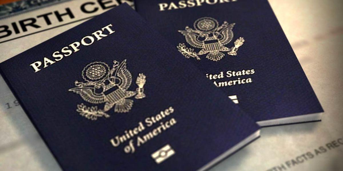 La Oficina del Secretario del Distrito del Condado de Ector llevará a cabo una feria de pasaportes