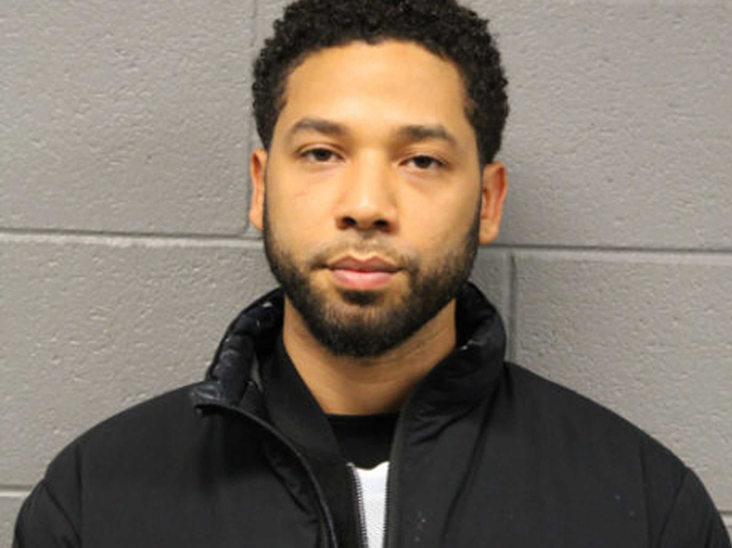Jussie Smollett gave detailed instructions for fake attack, prosecutor says