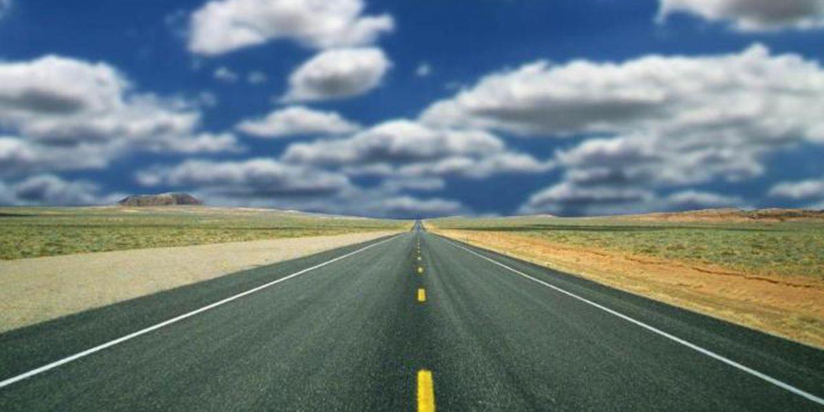 Condado de Howard va a discutir la inclusión de la I-27
