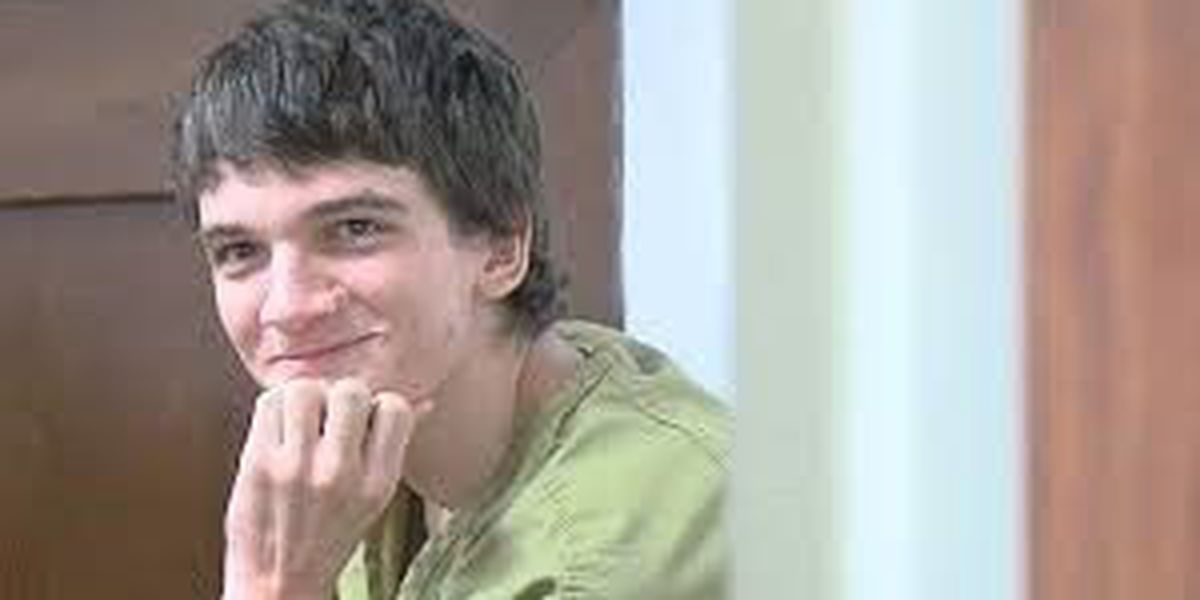 Nuevos detalles en el caso de Gabe McDonnald en Odessa