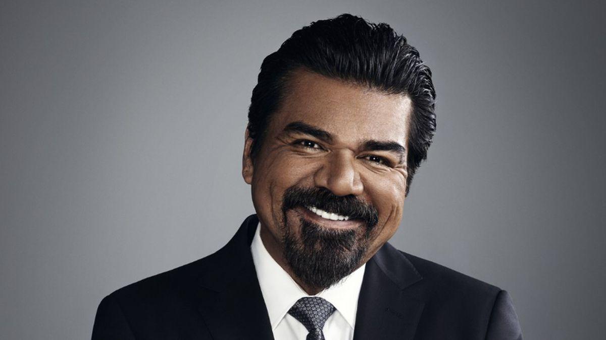 George López se presentará en el Wagner Noël